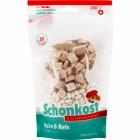 """Bland diet (Schonkost """"Huhn/Reis"""") 50g (1 Piece)"""